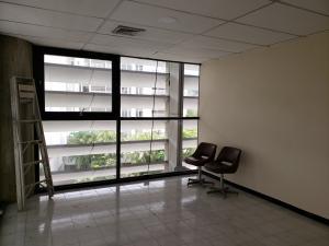 Oficina En Alquileren Caracas, Los Samanes, Venezuela, VE RAH: 19-11237