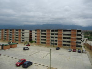 Apartamento En Ventaen Guarenas, Camino Real, Venezuela, VE RAH: 19-11228