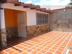 Casa En Ventaen Santa Cruz De Aragua, Corocito, Venezuela, VE RAH: 19-11229