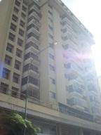 Apartamento En Ventaen Caracas, Los Palos Grandes, Venezuela, VE RAH: 19-11231
