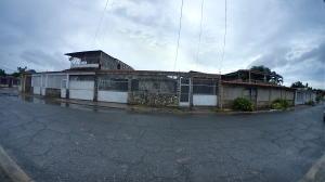 Casa En Ventaen Guacara, La Floresta, Venezuela, VE RAH: 19-11262
