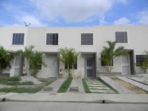 Casa En Ventaen Barquisimeto, La Ensenada, Venezuela, VE RAH: 19-12787