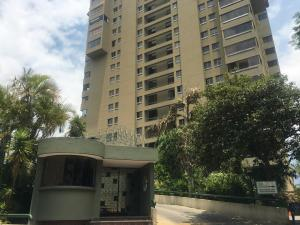 Apartamento En Ventaen Caracas, Colinas De Quinta Altamira, Venezuela, VE RAH: 19-11235