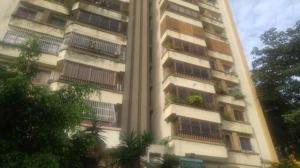 Apartamento En Ventaen Valencia, Terrazas De Los Nisperos, Venezuela, VE RAH: 19-11172