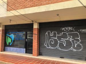 Local Comercial En Ventaen Barquisimeto, Centro, Venezuela, VE RAH: 19-11234