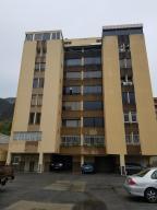 Apartamento En Ventaen Caracas, Los Chorros, Venezuela, VE RAH: 19-11238