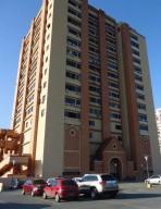 Apartamento En Ventaen Guarenas, Las Islas, Venezuela, VE RAH: 19-11241