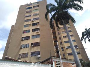Apartamento En Ventaen Cabudare, Parroquia Cabudare, Venezuela, VE RAH: 19-11245