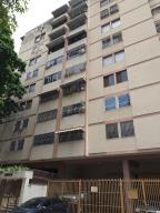 Apartamento En Ventaen Caracas, El Marques, Venezuela, VE RAH: 19-11251