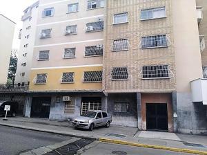 Apartamento En Ventaen Caracas, Las Acacias, Venezuela, VE RAH: 19-11249