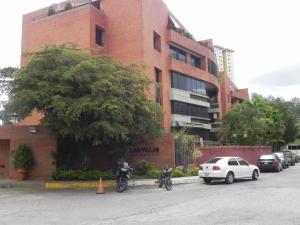 Apartamento En Ventaen Caracas, Los Samanes, Venezuela, VE RAH: 19-11256