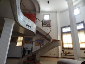 Casa En Alquileren Maracaibo, Tierra Negra, Venezuela, VE RAH: 19-11258