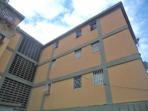 Apartamento En Ventaen Barquisimeto, Patarata, Venezuela, VE RAH: 19-11272