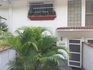 Casa En Ventaen Caracas, Los Naranjos Del Cafetal, Venezuela, VE RAH: 19-11265
