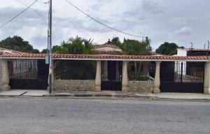 Casa En Ventaen Guacara, Ciudad Alianza, Venezuela, VE RAH: 19-11278