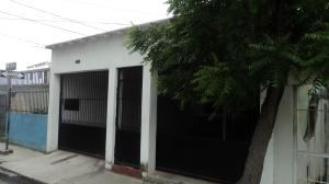 Casa En Ventaen Cabudare, Parroquia José Gregorio, Venezuela, VE RAH: 19-11269