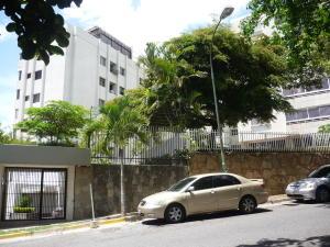 Apartamento En Alquileren Caracas, Chulavista, Venezuela, VE RAH: 19-11271