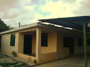 Casa En Ventaen Barquisimeto, Parroquia El Cuji, Venezuela, VE RAH: 19-11284
