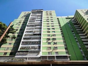 Apartamento En Ventaen Caracas, El Paraiso, Venezuela, VE RAH: 19-11285