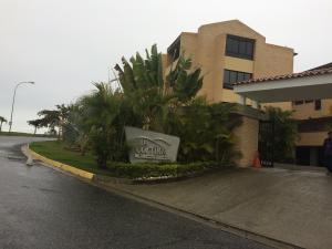 Apartamento En Ventaen Caracas, Loma Linda, Venezuela, VE RAH: 19-11291