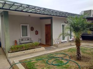 Casa En Ventaen Coro, Sector San Bosco, Venezuela, VE RAH: 19-11290