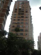 Apartamento En Ventaen Caracas, El Marques, Venezuela, VE RAH: 19-11339