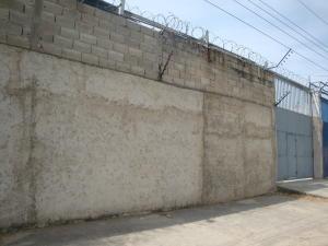 Galpon - Deposito En Alquileren Maracay, San Carlos, Venezuela, VE RAH: 19-11297