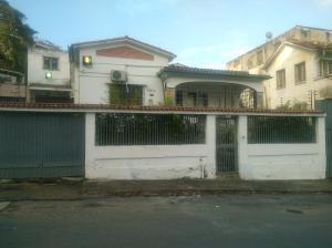 Galpon - Deposito En Alquileren Caracas, Los Chaguaramos, Venezuela, VE RAH: 19-11298
