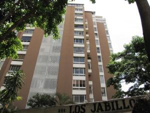 Apartamento En Ventaen Caracas, Santa Fe Sur, Venezuela, VE RAH: 19-11302