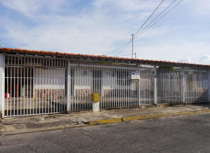 Casa En Ventaen Barquisimeto, Las Trinitarias, Venezuela, VE RAH: 19-6560
