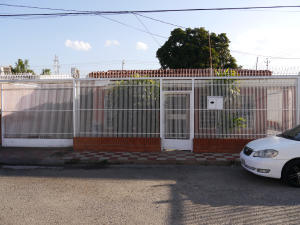 Casa En Ventaen Barquisimeto, Parroquia Concepcion, Venezuela, VE RAH: 19-8249