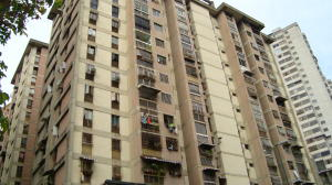 Apartamento En Ventaen Caracas, Parroquia La Candelaria, Venezuela, VE RAH: 19-11311