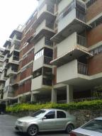 Apartamento En Ventaen Caracas, El Marques, Venezuela, VE RAH: 19-11412