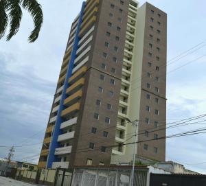 Apartamento En Ventaen Barquisimeto, Parroquia Catedral, Venezuela, VE RAH: 19-11312