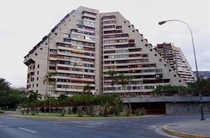 Apartamento En Ventaen Caracas, Juan Pablo Ii, Venezuela, VE RAH: 19-11314