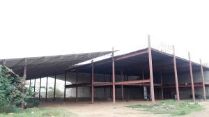 Terreno En Ventaen Maracaibo, Zona Norte, Venezuela, VE RAH: 19-11317