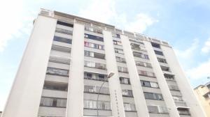 Apartamento En Ventaen Caracas, Los Palos Grandes, Venezuela, VE RAH: 19-11319