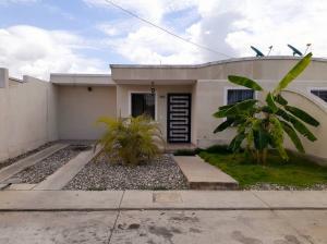 Casa En Ventaen Araure, Roca Del Llano, Venezuela, VE RAH: 19-11320