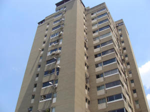 Apartamento En Ventaen Caracas, Santa Fe Sur, Venezuela, VE RAH: 19-10438