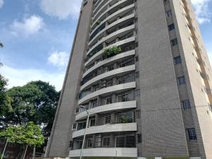 Apartamento En Ventaen Caracas, El Paraiso, Venezuela, VE RAH: 19-11406