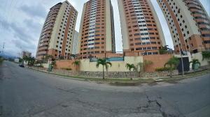 Apartamento En Ventaen Municipio Naguanagua, Palma Real, Venezuela, VE RAH: 19-11346