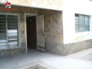 Casa En Ventaen Maracay, 23 De Enero, Venezuela, VE RAH: 19-11326