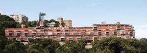 Apartamento En Alquileren Caracas, Colinas De Bello Monte, Venezuela, VE RAH: 19-11336