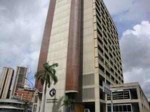 Oficina En Ventaen Caracas, Colinas De Bello Monte, Venezuela, VE RAH: 19-11342
