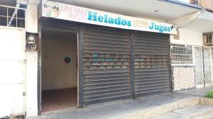 Local Comercial En Alquileren Maracaibo, Paraiso, Venezuela, VE RAH: 19-11335