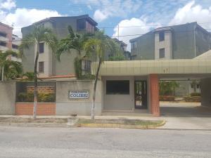Apartamento En Ventaen Higuerote, Agua Sal, Venezuela, VE RAH: 19-11348