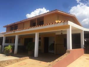 Casa En Ventaen Puerto Piritu, Puerto Piritu, Venezuela, VE RAH: 19-11344