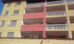 Apartamento En Ventaen Barcelona, Nueva Barcelona, Venezuela, VE RAH: 19-11349