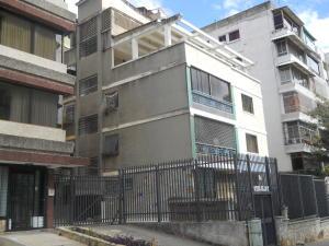 Apartamento En Ventaen Caracas, Colinas De Bello Monte, Venezuela, VE RAH: 19-11589