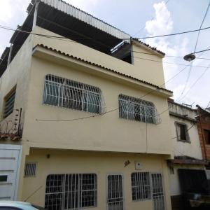 Casa En Ventaen Maracay, El Toro De Las Delicias, Venezuela, VE RAH: 19-11357